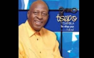 Tsepo Tshola - Ho lokile